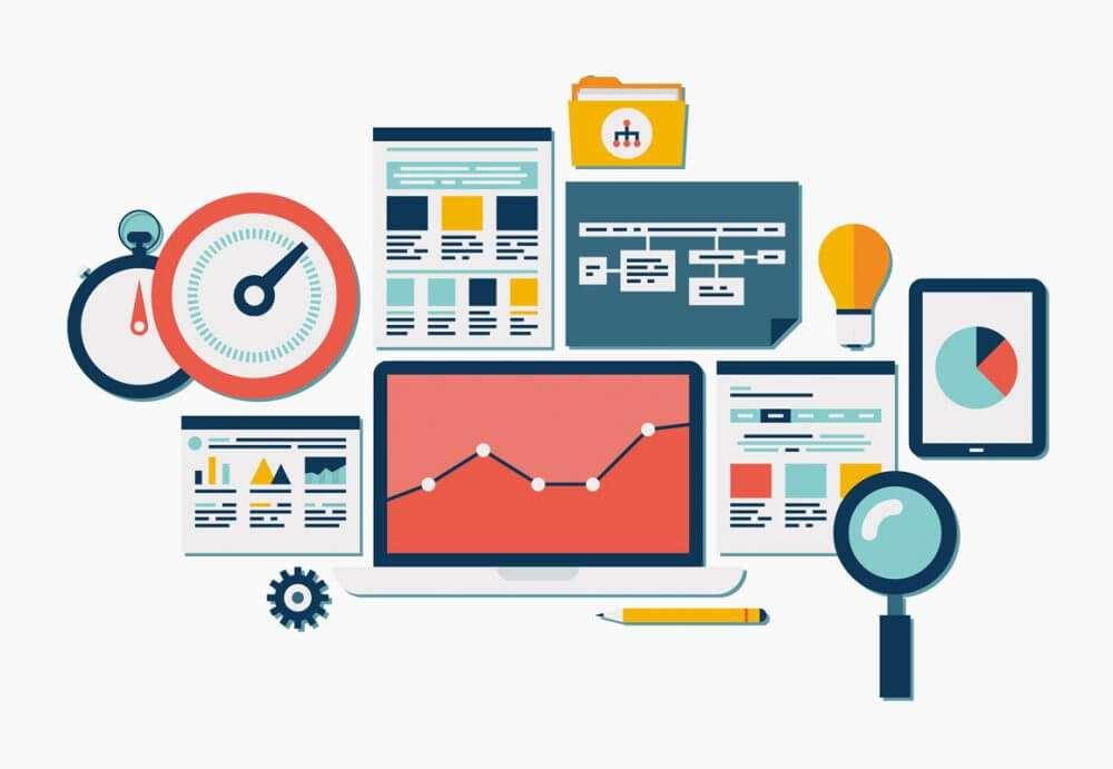search engine optimization campaigns