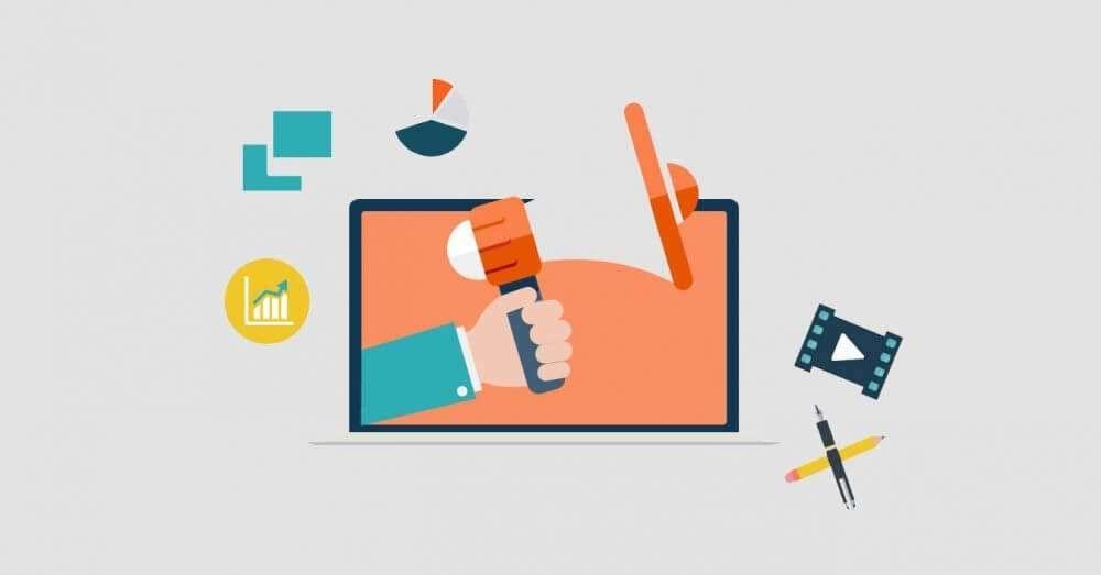 video marketing for internet marketing