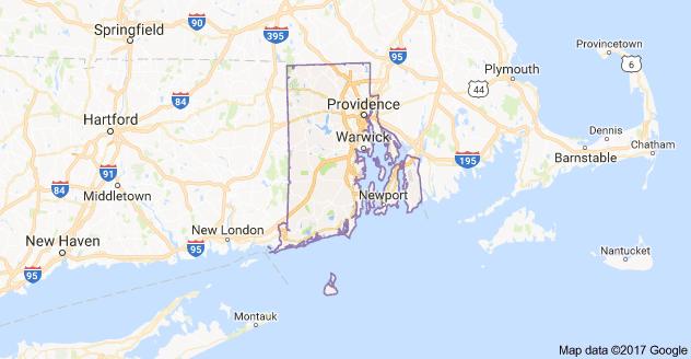 Rhode Island SEO